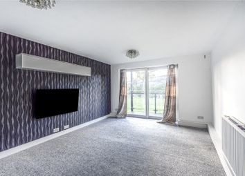 Thumbnail 2 bed flat for sale in Valley Road, Uxbridge, Middlesex