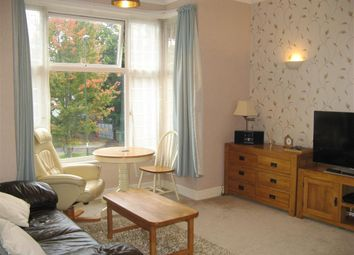 Thumbnail 1 bed flat for sale in High Street, Partridge Green, West Sussex