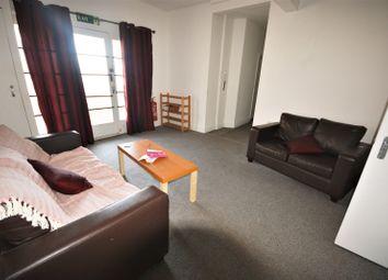 Thumbnail 4 bedroom property to rent in Bryn Y Mor Crescent, Swansea