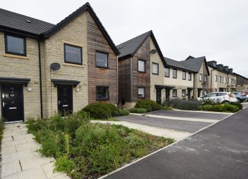 Thumbnail 3 bed town house to rent in Park Way, Thurnscoe, Rotherham