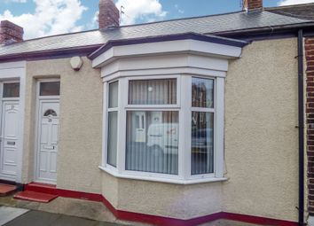 2 bed cottage for sale in Close Street, Sunderland SR4
