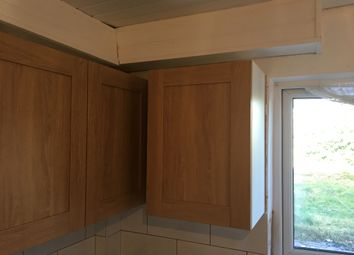 Thumbnail 5 bed semi-detached house to rent in Leigham Drive, Osterley