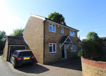 Thumbnail 5 bed detached house to rent in Stanhope Road, Slough, Berkshire