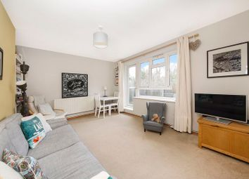 2 bed flat for sale in Little Heath, London SE7