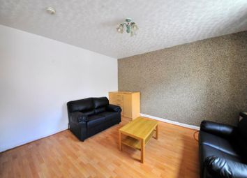 Thumbnail 2 bedroom property to rent in Kelsall Grove, Hyde Park, Leeds