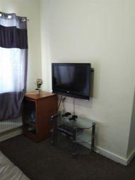 Thumbnail Room to rent in Tallis Street, Longsight Manchester