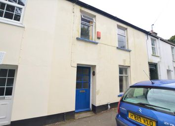 Thumbnail 3 bed terraced house for sale in Blachford Road, Ivybridge