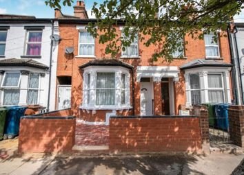 Thumbnail 4 bed terraced house for sale in Wellington Road, Harrow