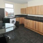 3 bed terraced house to rent in 4 Delph Lane, Woodhouse LS6