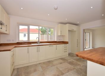 Noak Hill Road, Billericay, Essex CM12. 4 bed bungalow