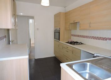 Thumbnail 2 bed terraced house to rent in Orchard Road, Hele, Torquay