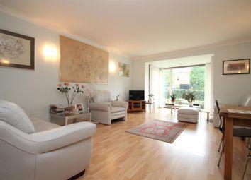 Thumbnail 1 bed flat to rent in Sheldon Avenue, Highgate, London
