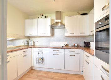 Thumbnail 2 bed property for sale in Bay Tree Avenue, Kingston Road, Leatherhead