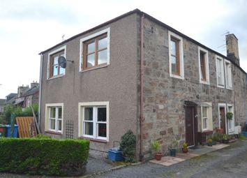Thumbnail 2 bedroom flat to rent in Upper Mill Street, Tillicoultry