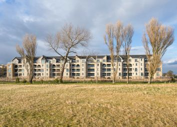 Thumbnail 3 bed flat for sale in Victoria Street, Carnoustie, Angus