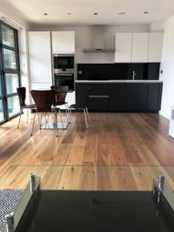 Thumbnail 2 bed flat for sale in Alwen Court Pages Walk, London