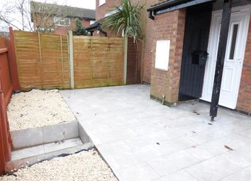1 bed property for sale in Cranemore, Werrington, Peterborough PE4