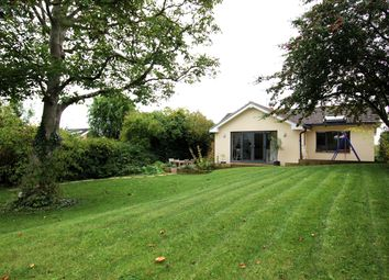 Thumbnail 3 bed bungalow for sale in Southleigh, Bradford On Avon