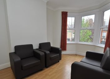 Thumbnail 2 bed duplex to rent in Carr Road, Walthamstow