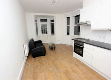 Thumbnail 3 bed flat to rent in Rona Road, London