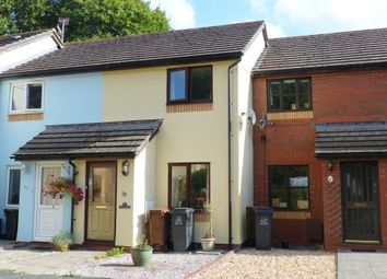 Thumbnail 2 bed terraced house for sale in Lime Grove, Kingsbridge