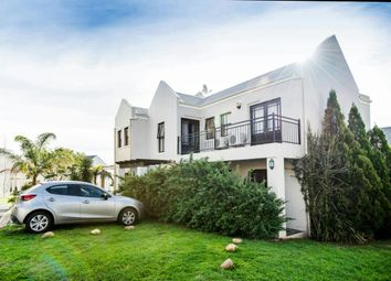 Thumbnail 3 bed detached house for sale in Froetang, Cloetesville, Stellenbosch, 7600, South Africa