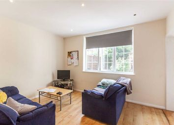 Thumbnail 4 bed terraced house to rent in Cactus Walk, London