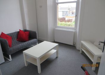 Thumbnail 4 bedroom flat to rent in Firs Street, Falkirk