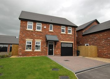 Thumbnail 5 bed detached house to rent in 69 Meadow Lane, Carlisle, Cumbria