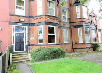 Thumbnail 1 bed flat for sale in Birch Lane, Longsight, Manchester
