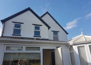 Thumbnail 4 bed detached house to rent in Twyford Road, Twyford, Banbury