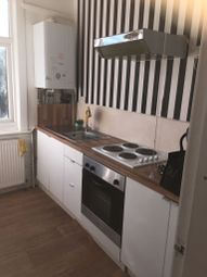 Thumbnail 2 bed flat to rent in Batten Street, Leicester