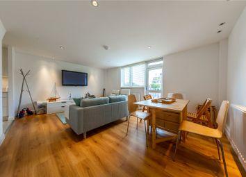 3 bed flat for sale in Densham House, 9-25 Cochrane Street, London NW8