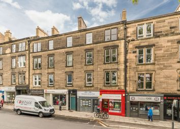2 bed flat for sale in 398 (2F2), Morningside Road, Edinburgh EH10