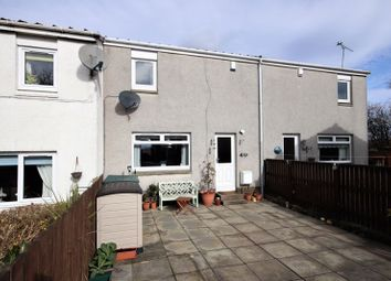 Thumbnail 2 bed terraced house for sale in Pennelton Place, Bo'ness