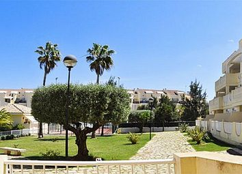 Thumbnail 2 bed apartment for sale in Denia, Valencia, Spain