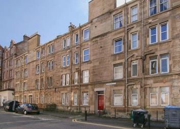Thumbnail 1 bedroom flat to rent in Watson Crescent, Polwarth, Edinburgh, 1He