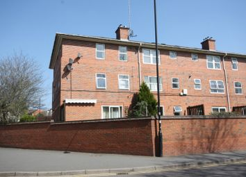 Thumbnail Property to rent in Augusta Place, Leamington Spa