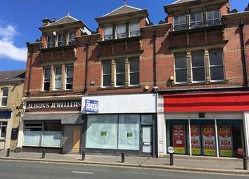 Thumbnail Retail premises to let in High Street, Gosforth, Newcastle Upon Tyne