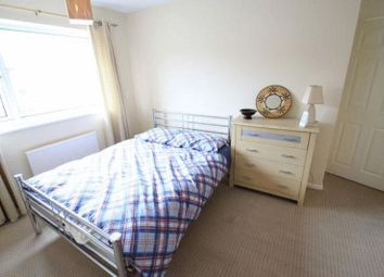 Thumbnail Room to rent in West Way, Stafford