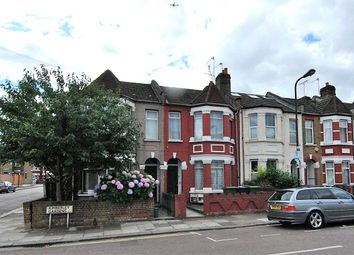Thumbnail 1 bed flat to rent in Kimberley Gardens, Harringay, London