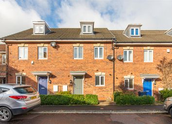 3 bed terraced house for sale in Fox Dene View, Greenside, Ryton NE40