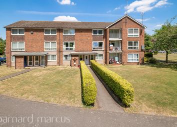 2 bed maisonette for sale in Basinghall Gardens, Sutton SM2