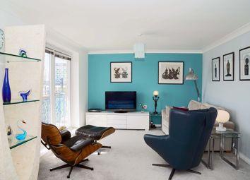 3 bed flat for sale in Merton Court, Brighton Marina Village, Brighton BN2