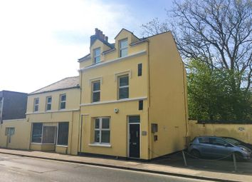Thumbnail Property to rent in Strand Street, Douglas, Isle Of Man
