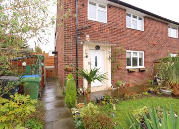 Thumbnail 1 bed property for sale in Chester Avenue, Dukinfield