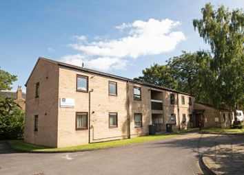 2 bed flat for sale in Greencroft Close, Darlington DL3