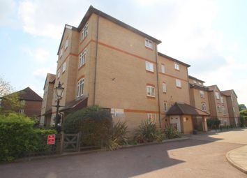 Thumbnail 1 bed property for sale in The Dell, Colchester