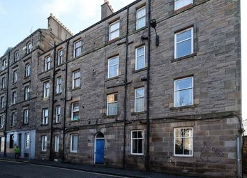 Thumbnail 1 bed flat for sale in 76/12 Eyre Place, Edinburgh