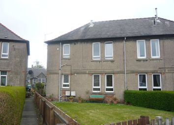 Thumbnail 2 bed flat to rent in Scott Street, Dunfermline